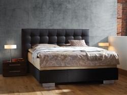 """Кровать """"Агата"""" - фото 2799"""