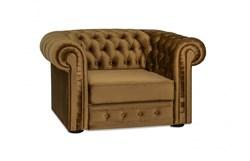 Кресло CHESTER Classic   Честер - фото 3856