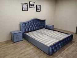 """Кровать """"Мадонна"""" - фото 5357"""