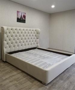 """Кровать """"Прима"""" - фото 5721"""