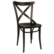 Венский стул № 150