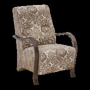 Кресло «Винни»