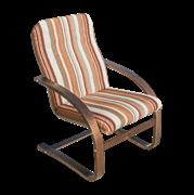 Кресло-качалка Старт 1