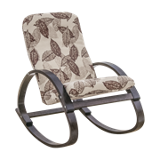 Кресло качалка Старт
