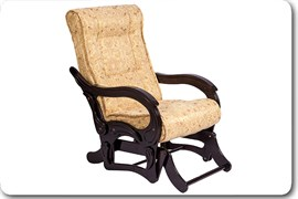 Кресло-качалка «Элит-M»