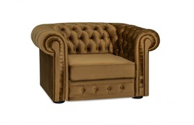 Кресло CHESTER Classic | Честер
